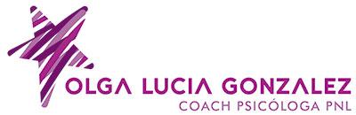 Olga Lucia González - Coaching Psicología PNL
